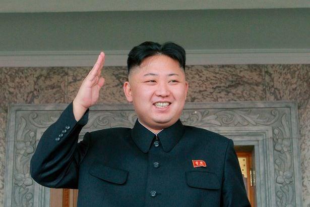 """Kim Jong-un: """"Biểu tượng thời trang"""" và những trào lưu gây sốt Triều Tiên 1"""