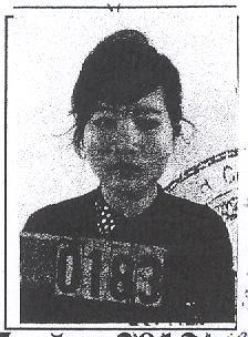 Bản tin 113 – chiều 20/4: Nữ giám đốc công ty bị sát hại tại nhà riêng… 4