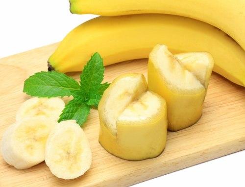 Giảm cân nhanh, an toàn với hoa quả 2