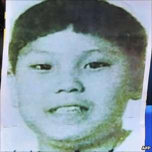 Hình ảnh Tiểu sử lãnh đạo Triều Tiên Kim Jong-un số 2
