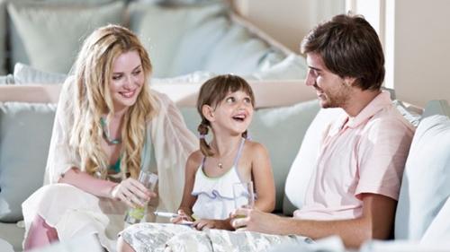Kết quả hình ảnh cho hình ảnh gia đình hạnh phúc