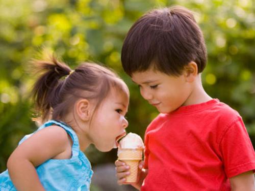 Những điều đại kỵ cần tránh tuyệt đối khi ăn kem vào mùa hè 1