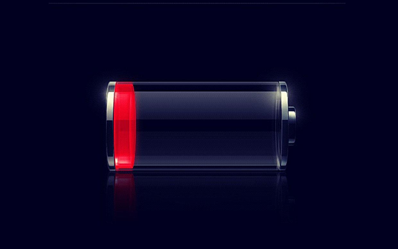 Hình ảnh 5 mẹo nhỏ của điện thoại di động có thể cứu bạn lúc nguy hiểm số 4