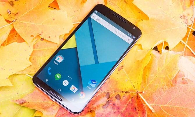 Hình ảnh 10 smartphone màn hình đẹp nhất hiện nay số 6