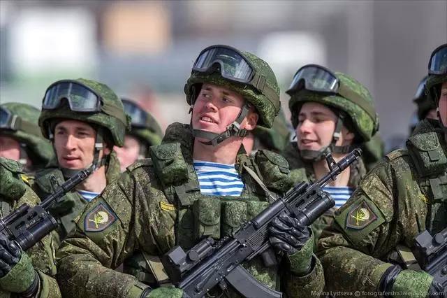 Kim Jong-un sẽ tham dự cuộc diễu binh lớn nhất lịch sử hiện đại của Nga 4