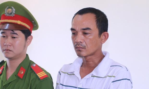 Vụ tai nạn thảm khốc 7 người thương vong ở Đà Nẵng: Khởi tố tài xế xe khách 1