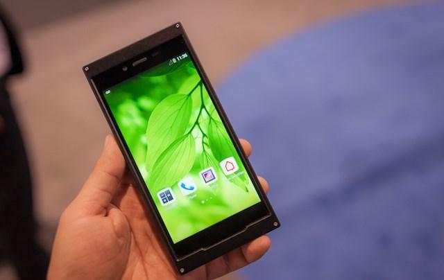 Hình ảnh Top 3 smartphone được mong chờ sắp lên kệ trong tháng 5 số 1