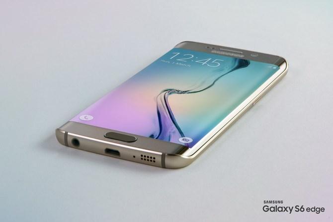 Top 3 smartphone được mong chờ sắp lên kệ trong tháng 5 4