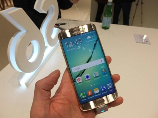 Top 3 smartphone được mong chờ sắp lên kệ trong tháng 5 3