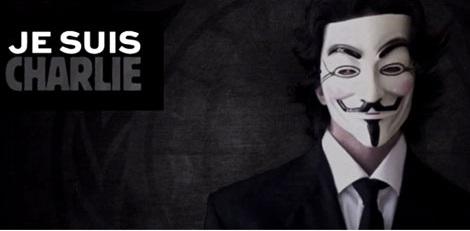 Anonymous - Nhóm Hacker nguy hiểm nhất thế giới 3