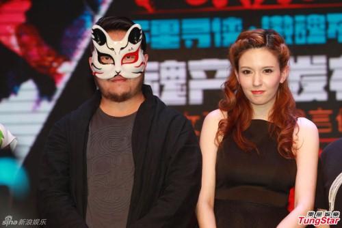 Đại gia chi 200 tỷ mua nữ diễn viên khiêu dâm Nhật làm của riêng 2