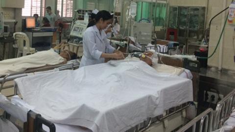 Khởi tố vụ tai nạn thảm khốc ở Trà Vinh khiến 4 người chết 3