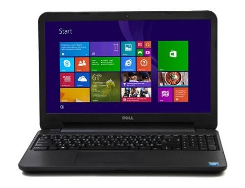 Laptop dưới 6 triệu đáng mua nhất hiện nay 1