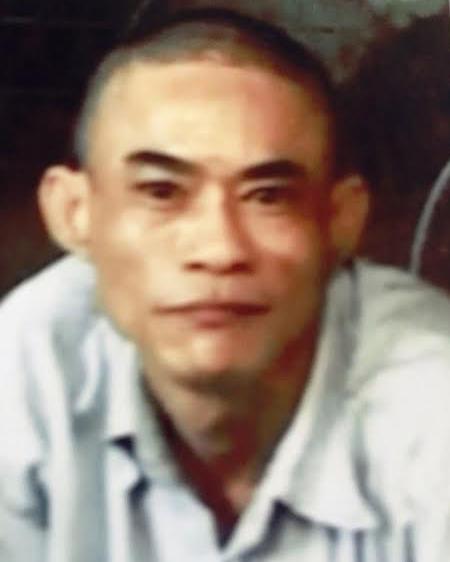 Bản tin 113 – sáng 11/5: Đôi nam nữ chở xác người vứt giữa trung tâm Sài Gòn… 4