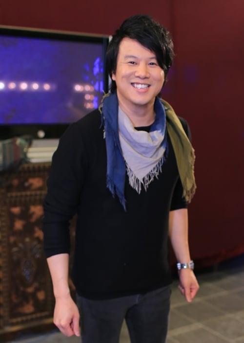 Thu Minh,Thanh Bùi: