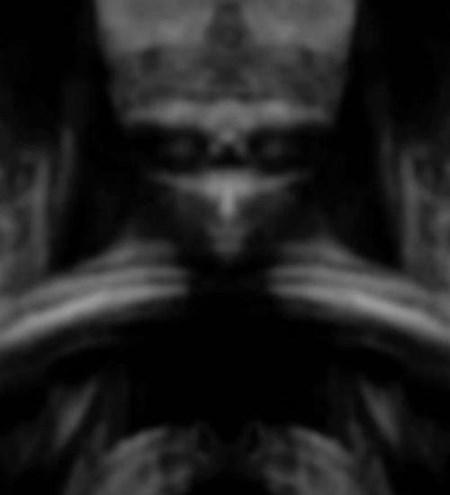 Liệu người ngoài hành tinh có ẩn trong bức tranh Mona Lisa? 1