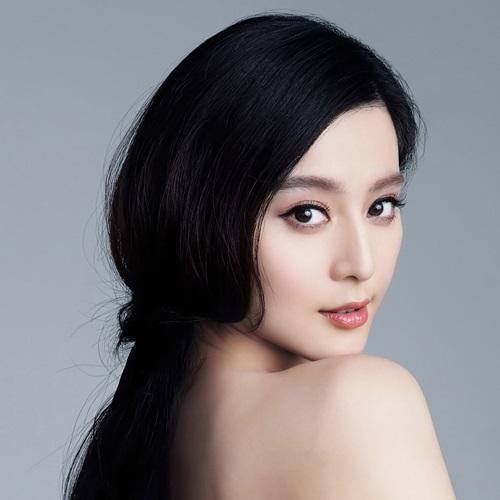 Phạm Băng Băng - Ngôi sao quyền lực nhất làng giải trí Trung Quốc 1