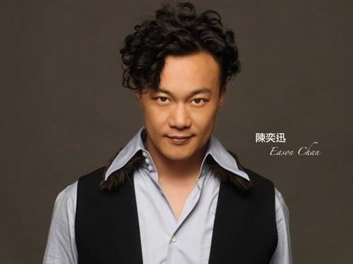 Phạm Băng Băng - Ngôi sao quyền lực nhất làng giải trí Trung Quốc 10