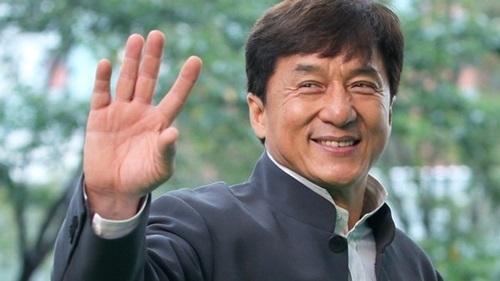 Phạm Băng Băng - Ngôi sao quyền lực nhất làng giải trí Trung Quốc 4