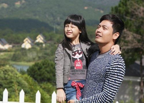 Tuổi thơ khốn khó, cơ cực của MC Quyền Linh, Phan Anh 4