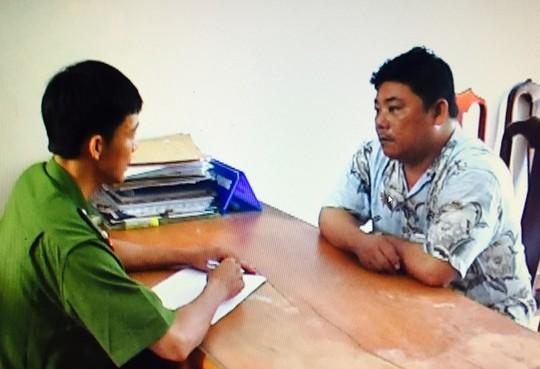 Tai nạn thảm khốc ở Trà Vinh: Tài xế gửi lời xin lỗi từ trại giam 1