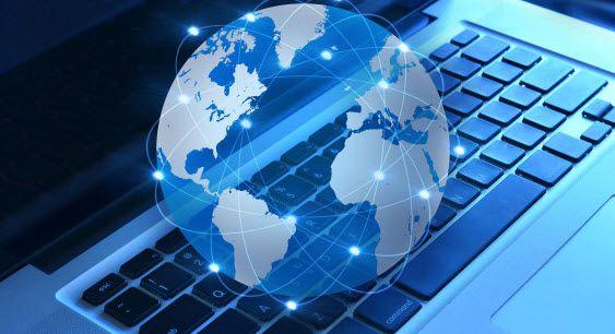 Tại sao doanh nghiệp nên lắp Internet Leased Line