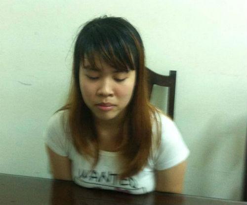 Chân dung thiếu nữ Hà Thành sát hại bạn trai của mẹ trong đêm 1
