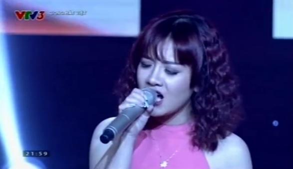 The Voice - Giọng hát Việt 2015 tập 2: 4 HLV ngạc nhiên vì dàn thí sinh 1