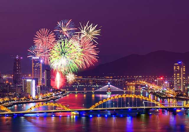 Hình ảnh Kinh nghiệm du lịch Đà Nẵng bổ ích và siêu tiết kiệm số 1