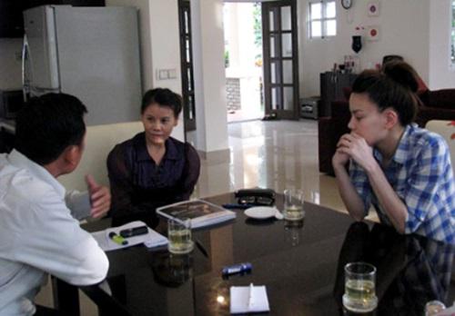 Hồ Ngọc Hà và loạt scandal đầy tai tiếng 1