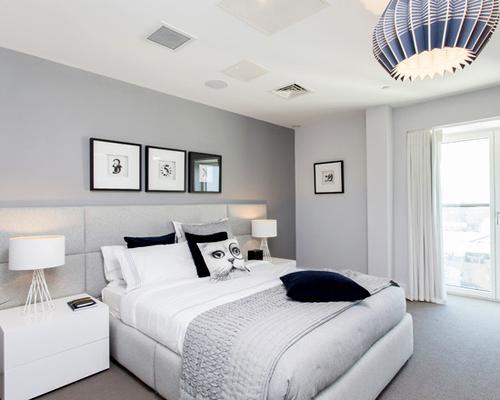 Hình ảnh Phong thủy phòng ngủ và những điều kiêng kỵ bạn nên biết số 4