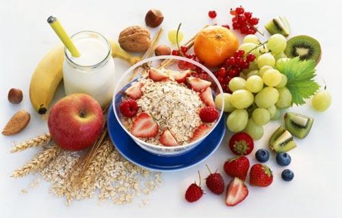 Kết quả hình ảnh cho hình ảnh thức ăn giảm béo