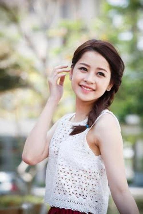 Soi dàn diễn viên 5s online: Ngày ấy - Bây giờ 5