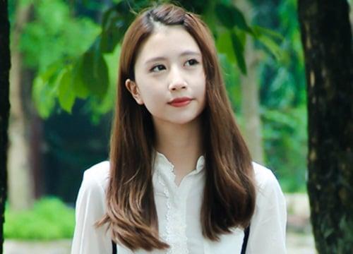 Soi dàn diễn viên 5s online: Ngày ấy - Bây giờ 12