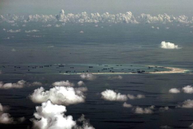 Sát thủ săn ngầm Mỹ đưa đến Biển Đông mạnh cỡ nào? 4