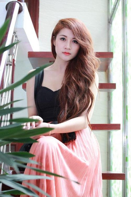 Hình ảnh Soi dàn diễn viên 5s online: Ngày ấy - Bây giờ số 3