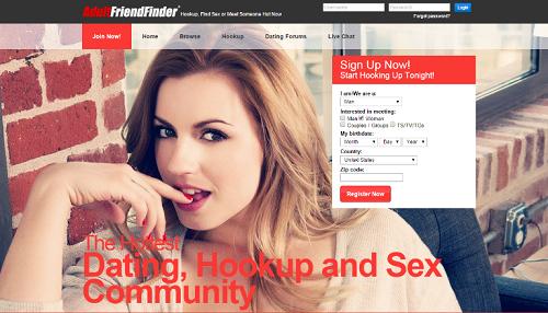 Trang web người lớn bị hack, 4 triệu bí mật tình dục khách hàng rò rỉ 2