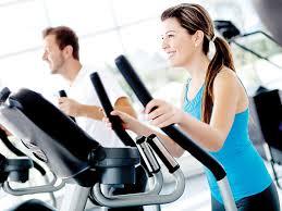 Cách giảm cân bằng tập Aerobic cực nhanh và hiệu quả 4