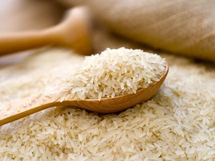 Chưa đủ cơ sở khẳng định gạo nhựa đã vào Việt Nam 1
