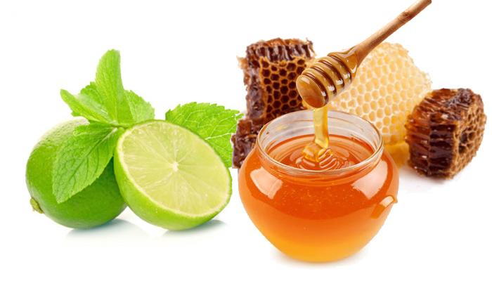 Hình ảnh Mách bạn 5 công thức làm đẹp với mật ong và trứng gà hiệu quả số 5