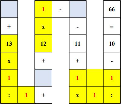 Gặp người ra bài toán lớp 3 làm khó cả tiến sĩ 2