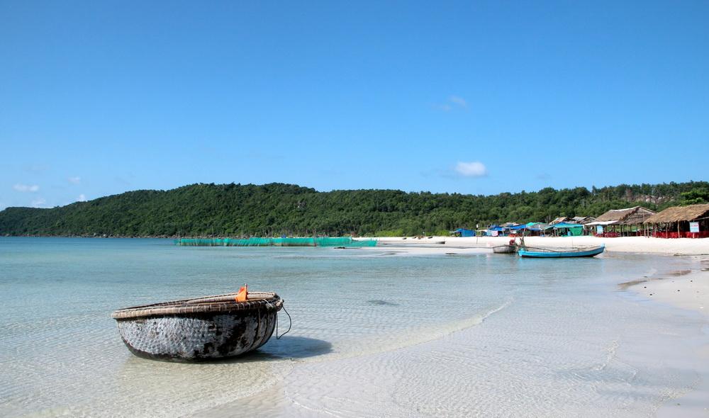 Hình ảnh Du lịch Phú Quốc : Điểm đến dành cho những con người yêu biển số 3