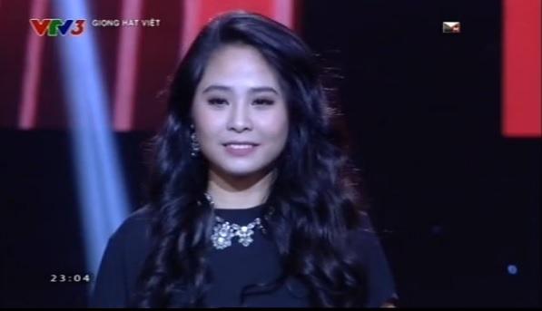 Giọng hát Việt 2015 tập 3: Mr Đàm đứng hình vì Mỹ Tâm bị Tuấn Hưng