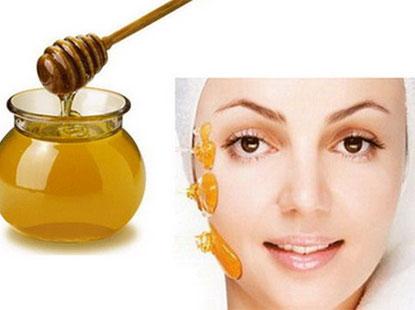 Bí quyết làm đẹp với mật ong và dầu dừa cực hiệu quả 2