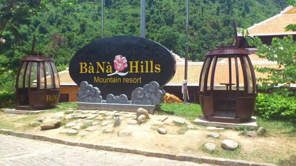 Kinh nghiệm khi đi du lịch Bà Nà Hills giá tốt nhất 1