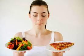 Cách giảm cân cấp tốc trong 5 ngày cực hiệu quả cho phụ nữ 2