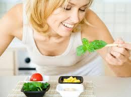 Bí quyết giảm cân cực nhanh trong vòng một tháng 1