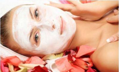 Hình ảnh 8 cách dưỡng da mặt bằng sữa tươi hiệu quả nhất số 2