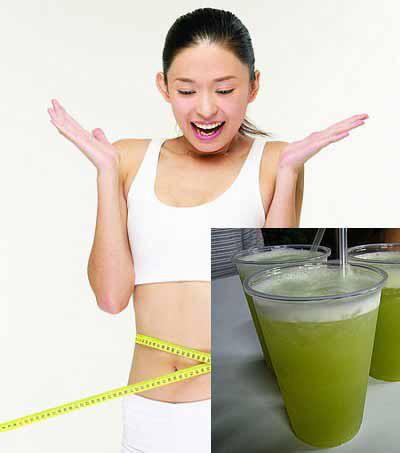 Cách giảm cân bằng nước mía cực nhanh và an toàn cho phụ nữ 1