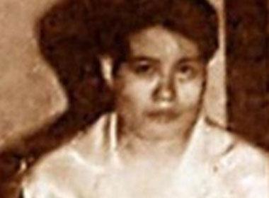 """Hồi ức các nhân chứng về phát súng đoạt mạng bà trùm Dung """"Hà"""" 1"""